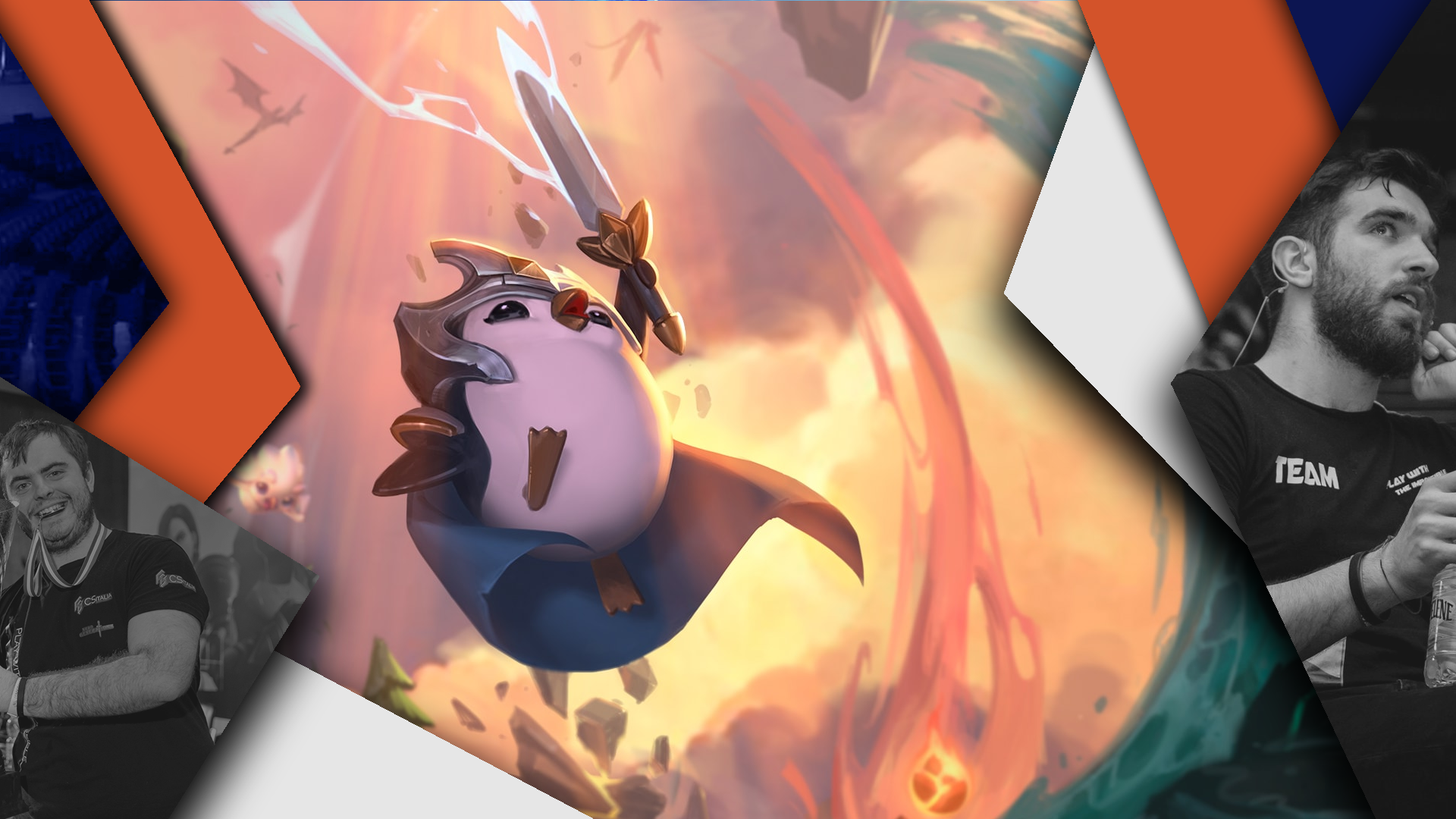Teamfight Tactics Patch 10.15 Preview: What Should We Expect?