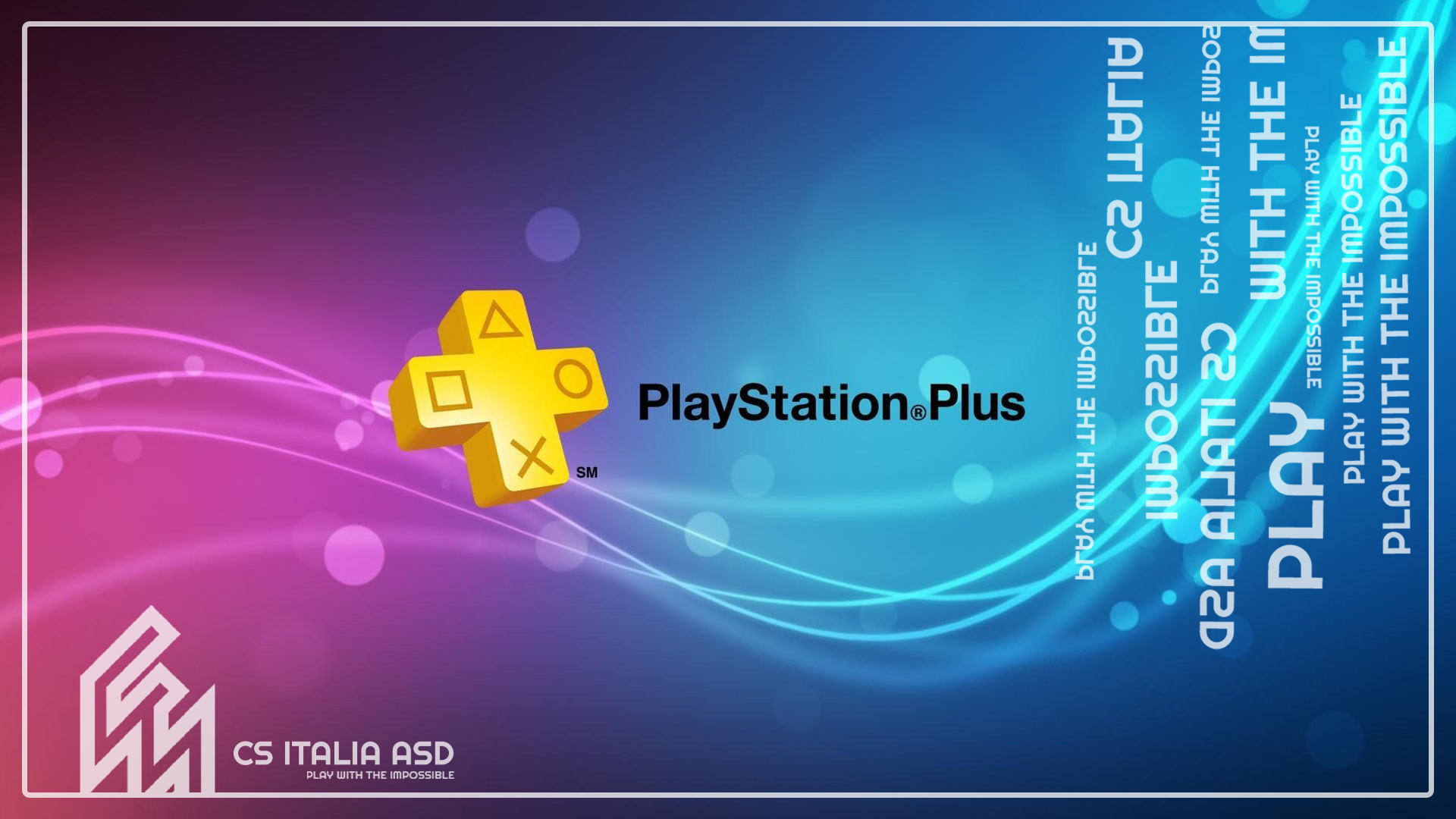 PlayStation Plus: September free games announced