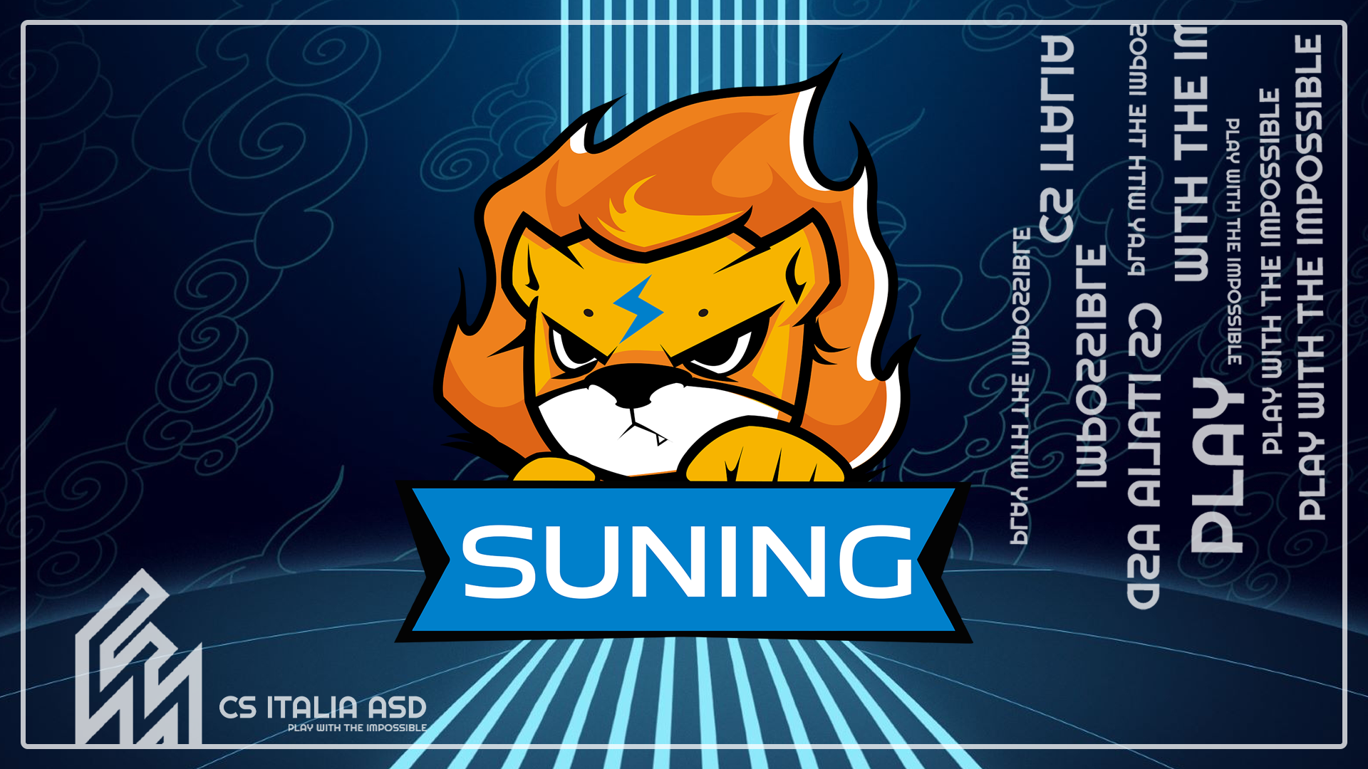 Worlds 2020: I Suning trionfano nel Girone A!