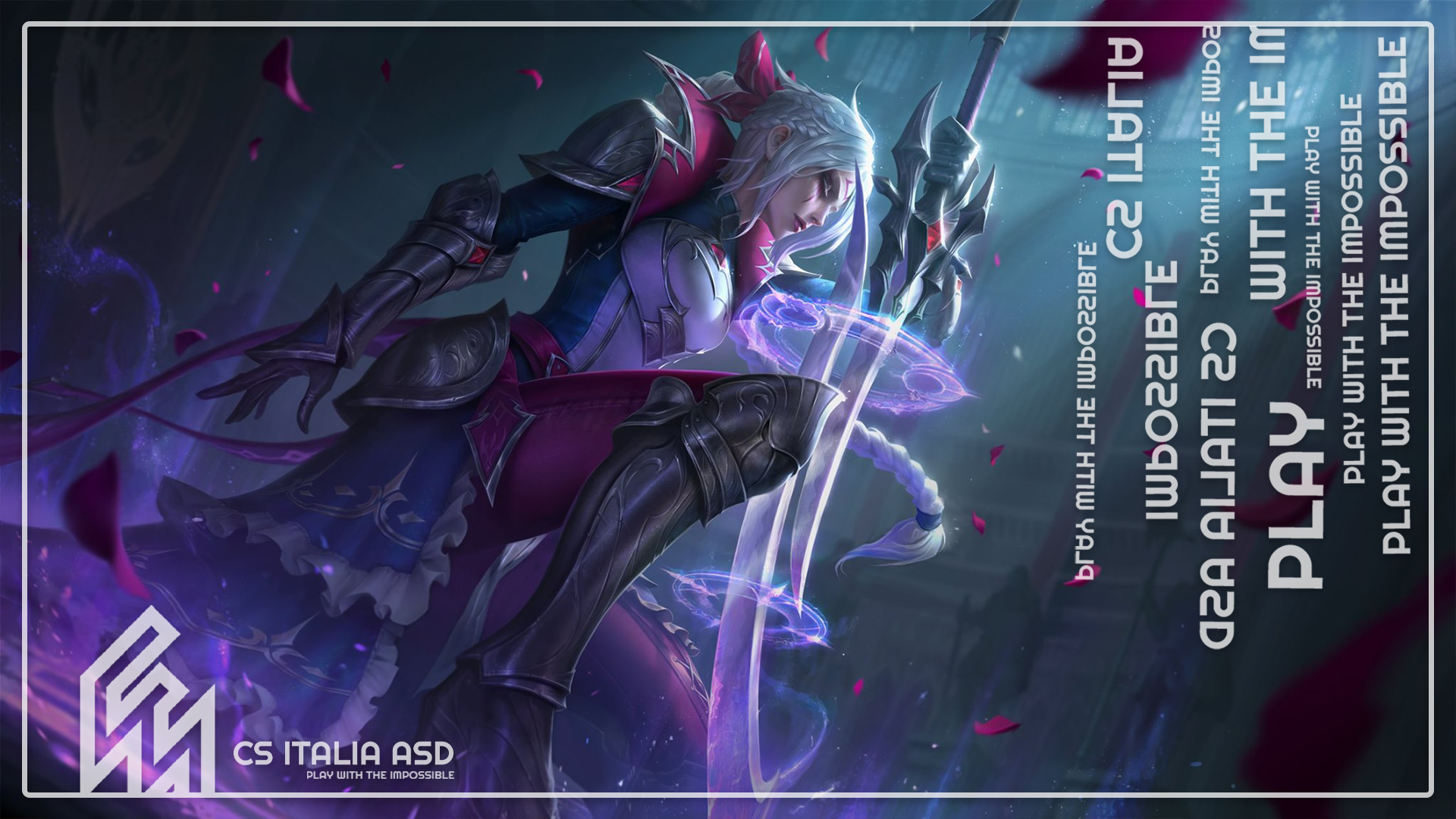 League of Legends: arrivano le skin delle Battle Queen!