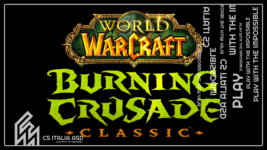 tbc classic announcement